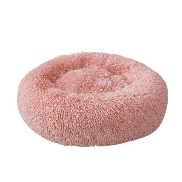 40cm rosa