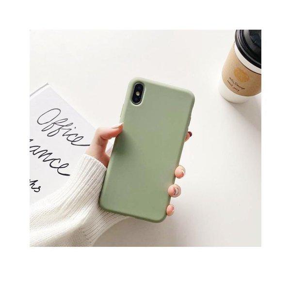 green_6146.