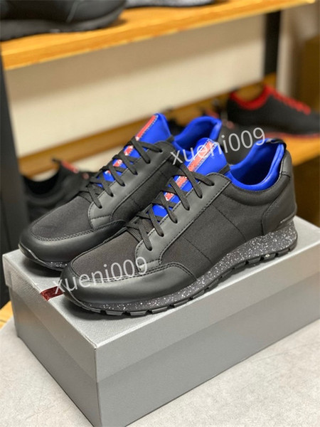 Women Men Casual Canvas Sneakers Shoe show style Top lovers Sneakers canvas Shoes with box top quality xg200402