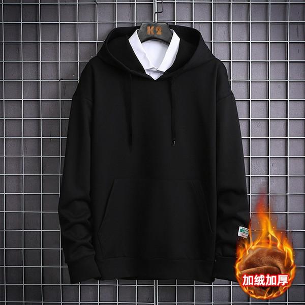 Black Plush Jwy198