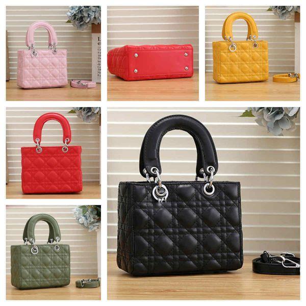best selling Fashion Shoulder Bag Female Lady Designer Messenger Bag Female Lady Women Leather Small Mini Handbag Party Bag