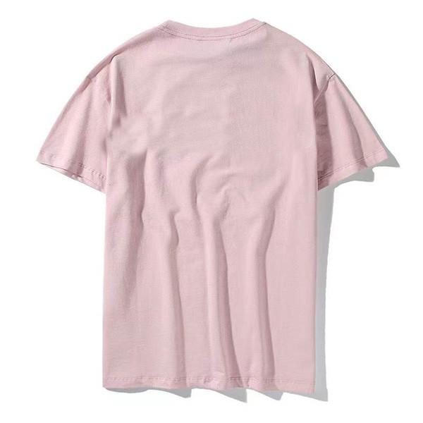Riflettore rosa 3M.