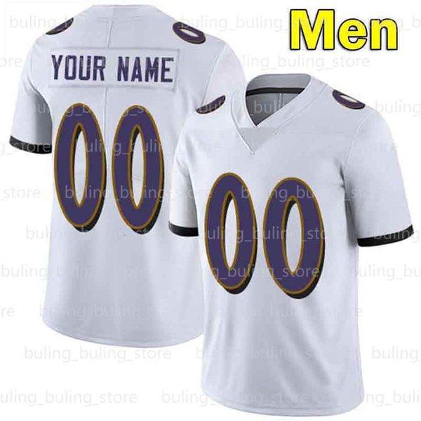 Jersey da uomo personalizzato (w y)