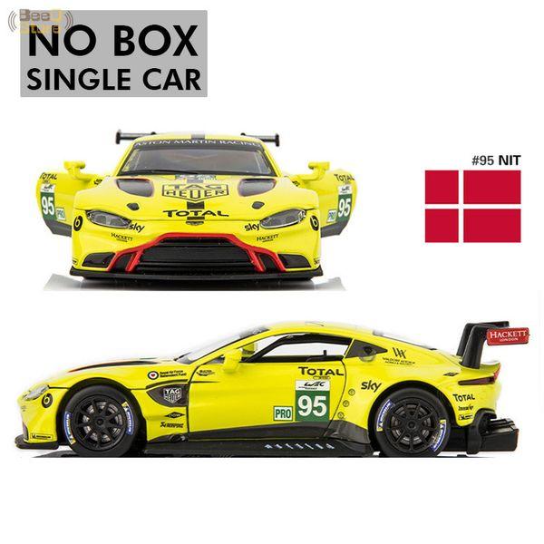 No.95-no Box