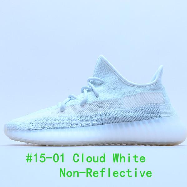# 15-01 bulut beyaz yansıtıcı olmayan