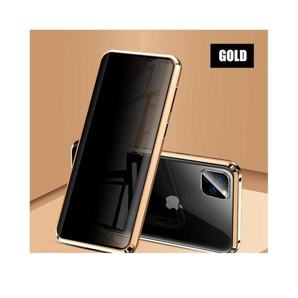 Gold_365458