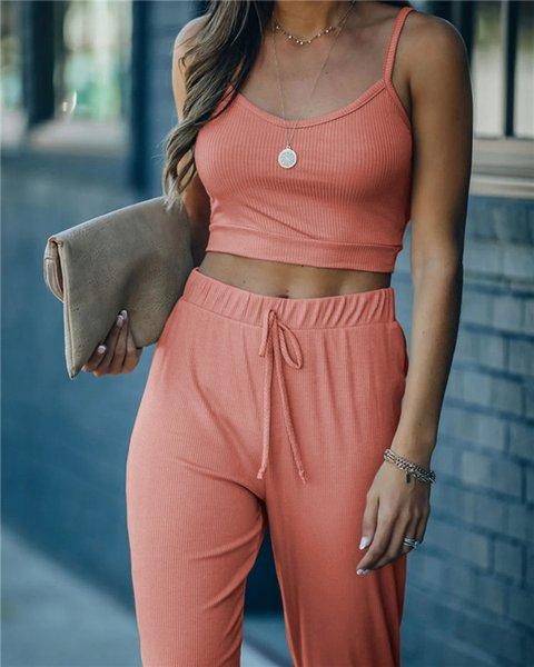 Mattone rosa.