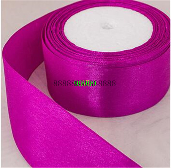best selling 2021 0088 shoes laces, not for sale, please dont place the order before contact us thank you factory
