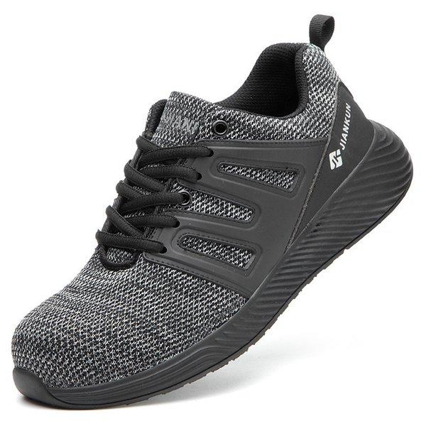Lb602 gris