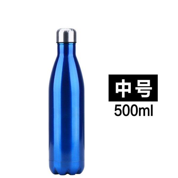 Azul-500ml