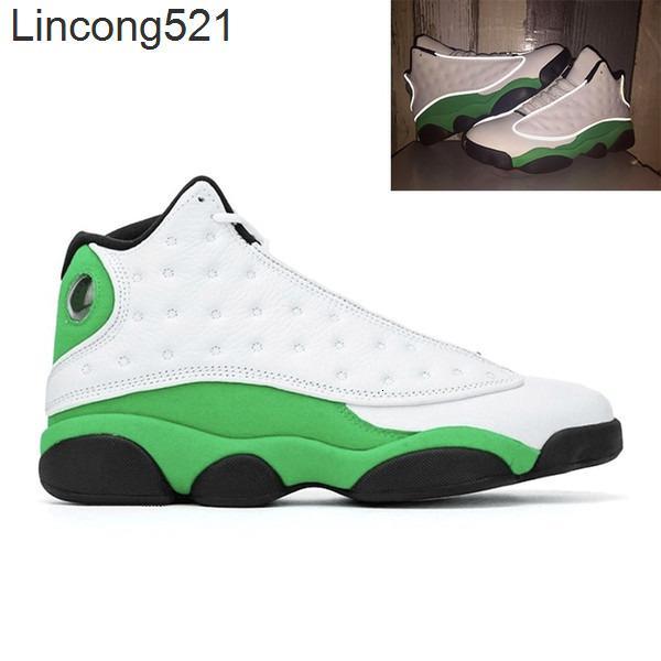 Луки зеленый 40-47