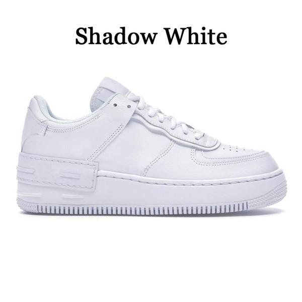 Schattenwhite.