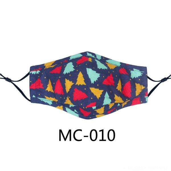 MC010.