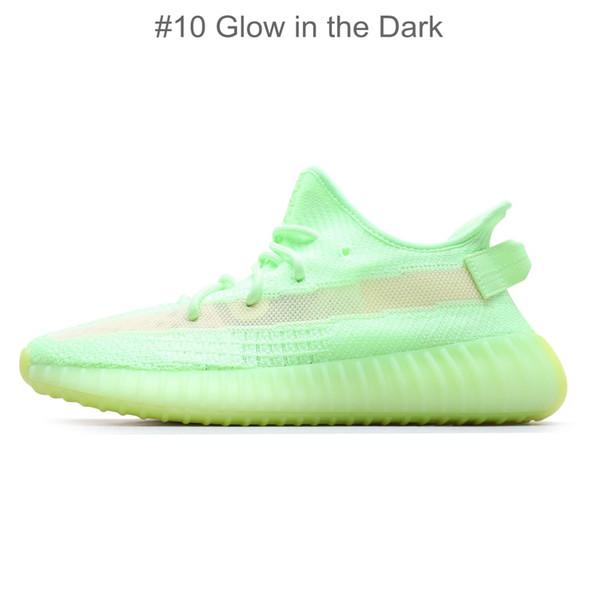 # 10 lueur dans le noir