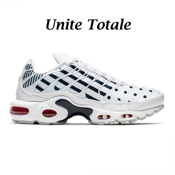 Unite Total