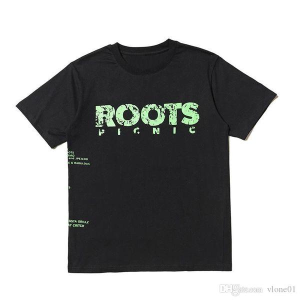 أسود (أخضر الخامس)