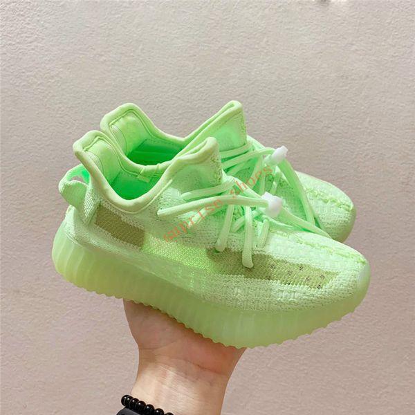 11-Kinder-Grün