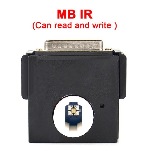 Adattatore IR MB