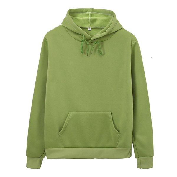 Saf Yeşil