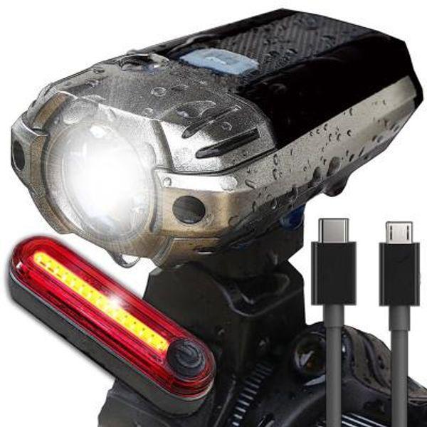headlight taillight1