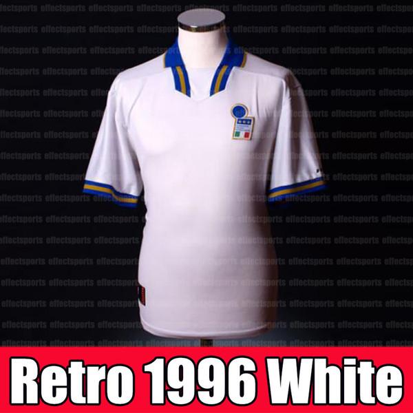 الرجعية 1996 بعيدا أبيض