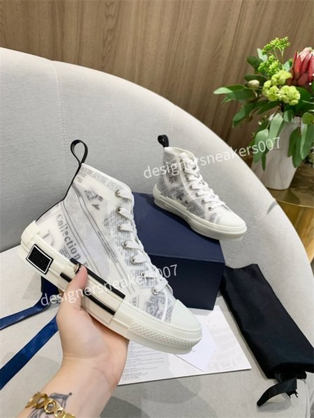 2021new Man casual Shoes suede fashion Oversize sneakers leather shoes leather shoes increase Men And Women size oly200620