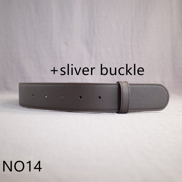NO14 + BOX