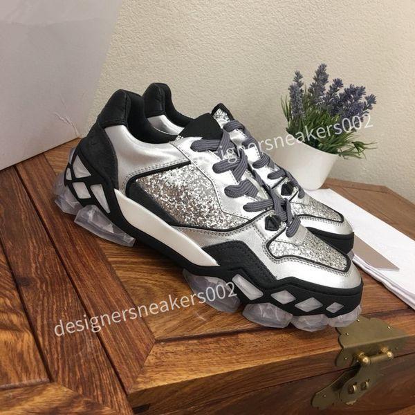 2021Mans high tops socks shoes hip hop trend men's shoes mesh mens Casual Shoes Men's Sneaker youth ankle boots dlm201112