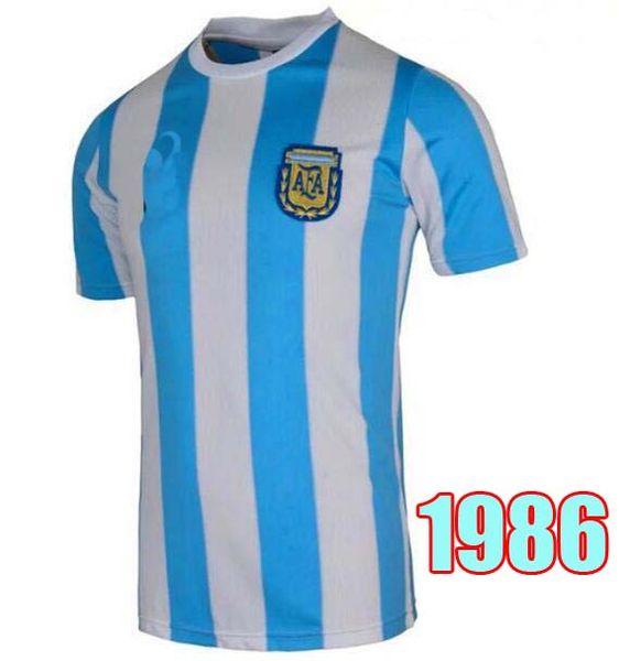 1986 أ