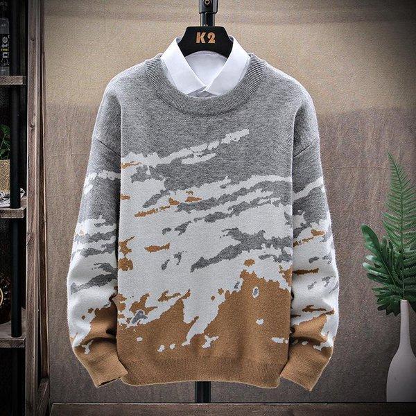 Style03-grey