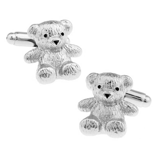 Ted L'Ours