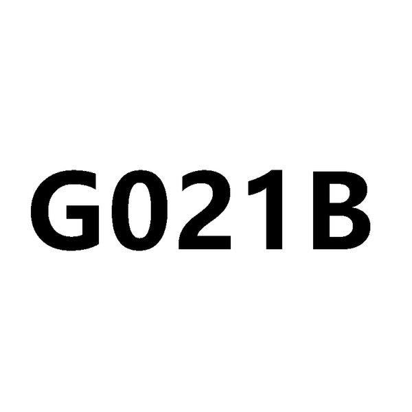 G021B