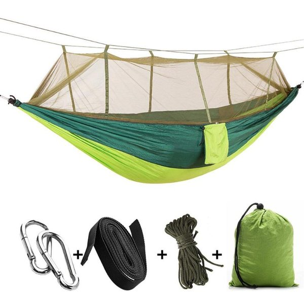 Without Canopy6