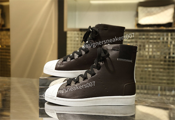 2021new Woman latest small dirty shoes dirty, soft and comfortable, fashionable high-rise sports shoes bzb190810