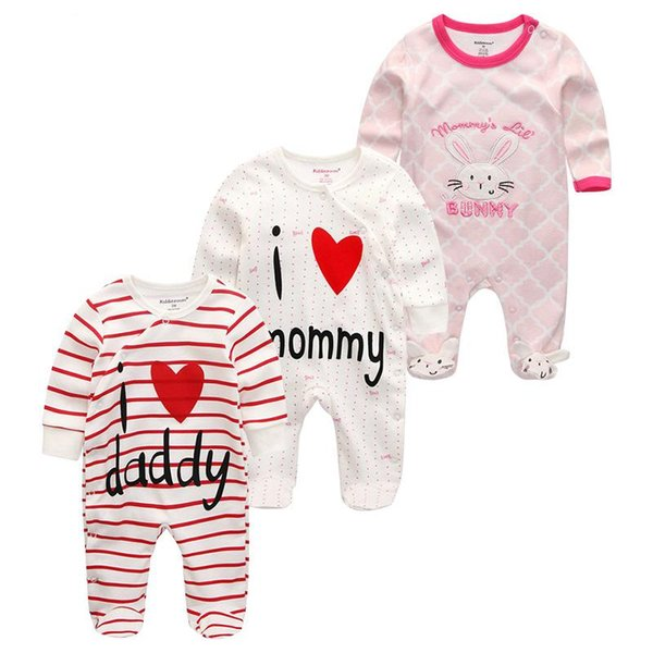 Baby Clothes3125