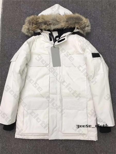 9-бело-08 стиль