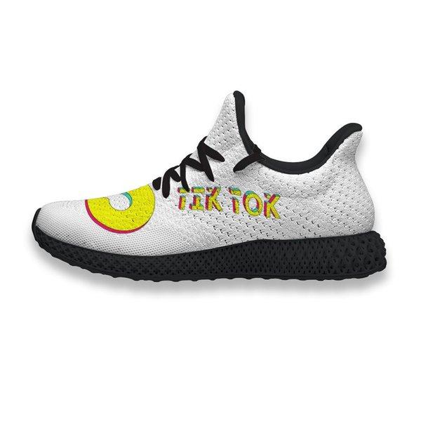 White-Tik Tok-4