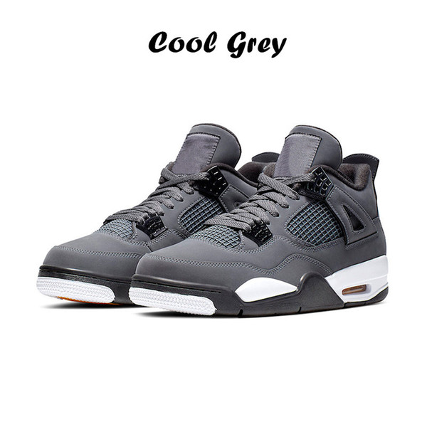 18 gris cool