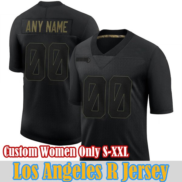 Individuelle Frauen Jersey (Gongy)