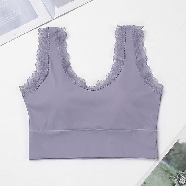 Light Purple,