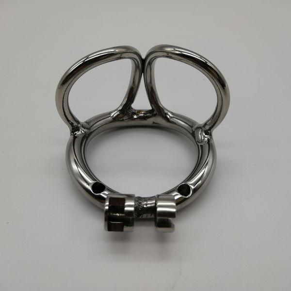 seulement 50mm anneau