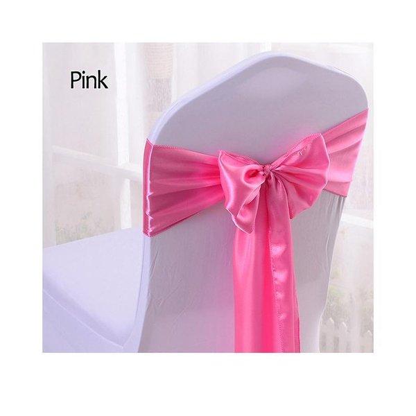 Pink_200004889