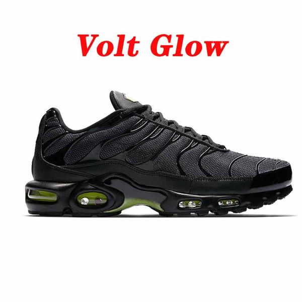 A4 40-46 Volt Glow