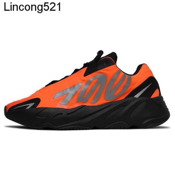 A1 Orange 36-45.