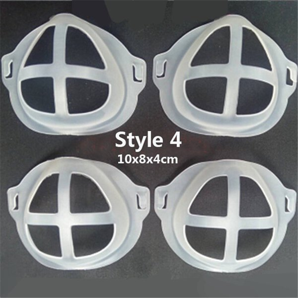 3Style 4