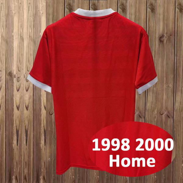 FG2109 1998 2000 Home