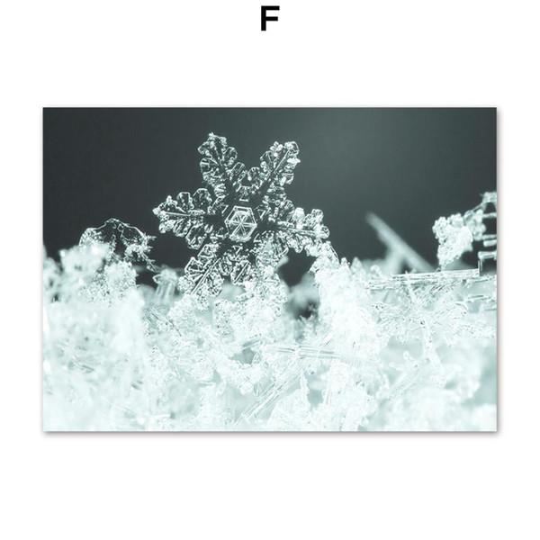 13X18 cm Senza cornice F