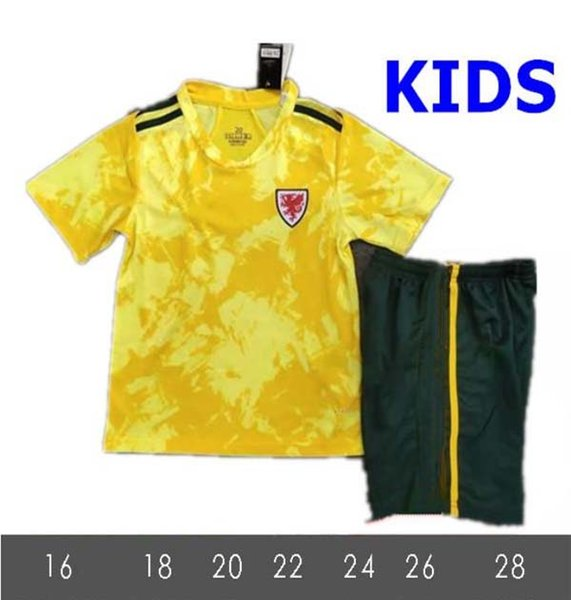 2020 года / дети размером: 16-28