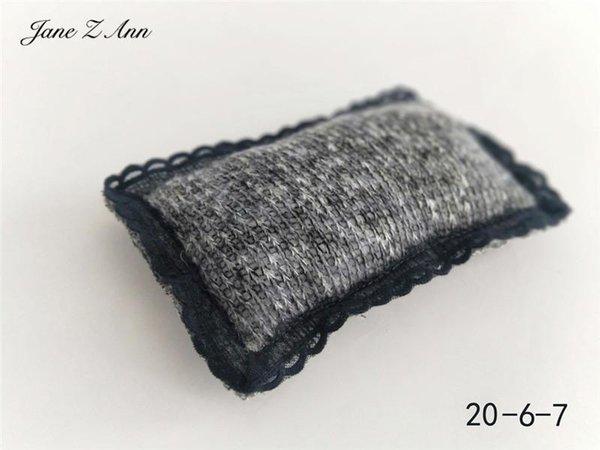 20-6-7 cuscino