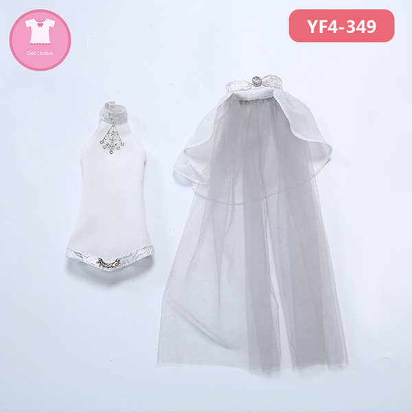 YF4-349